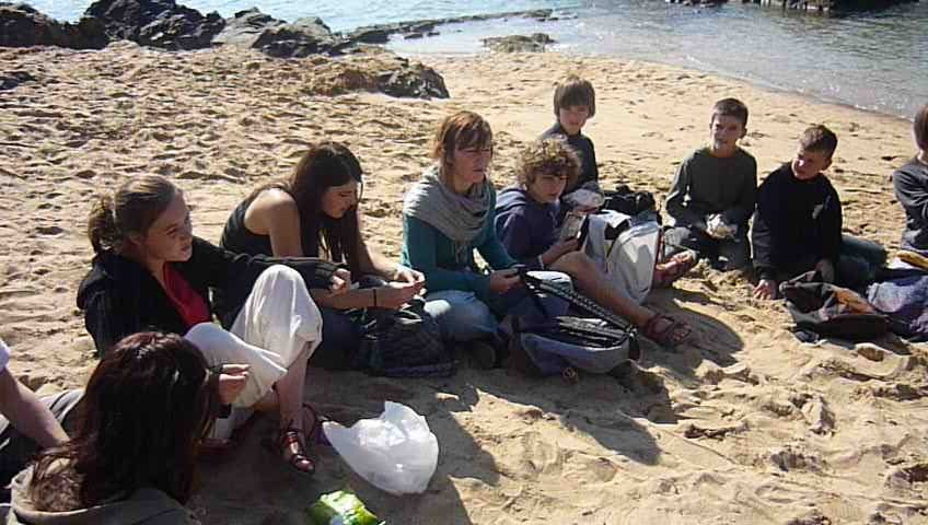08010-La plage est à nous ?