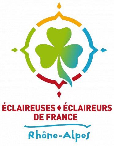 Logo_EEDF_rhone_alpes