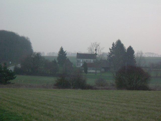 vue du terrain (3)