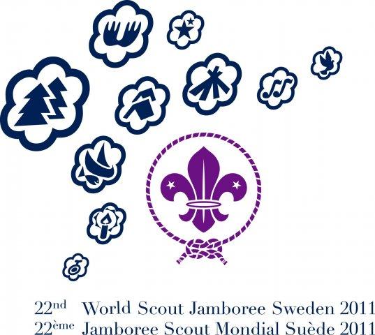 Logo Jam 2011