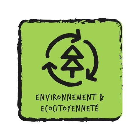 Alter égaux - Environnement et citoyenneté