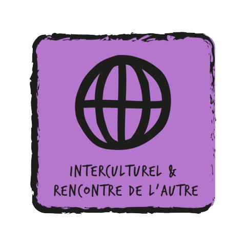 Alter égaux - Interculturel et rencontre de l'autre