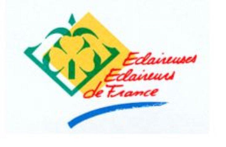 Logo EEDF