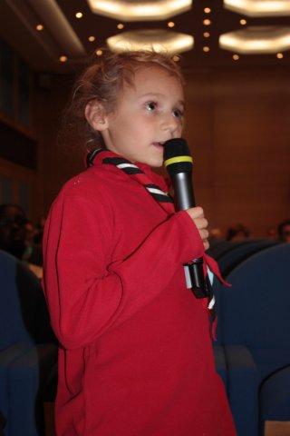CIDE 2009 017