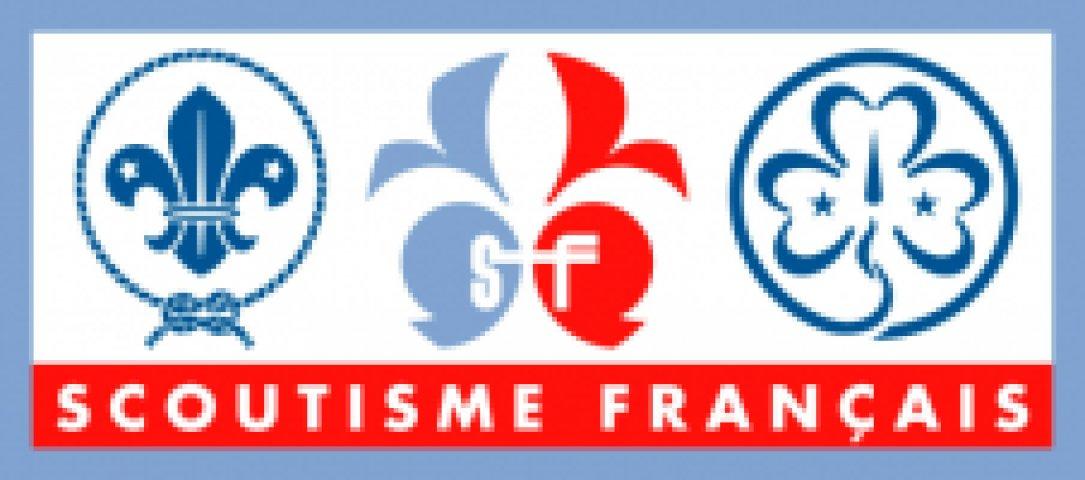 Scoutisme Français
