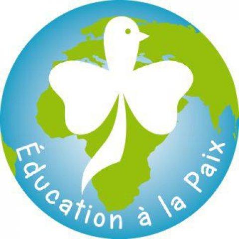 Education à la Paix